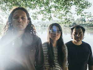 Albums by Edmonton's nêhiyawak and Wares shine on Polaris long list