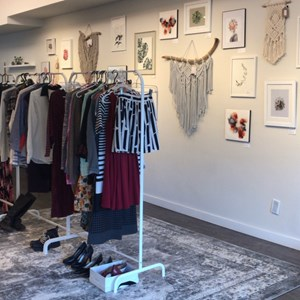 Circular Fashion – Real Ways We Can Reuse Our Clothing Locally