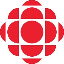 CBC Edmonton News (TV): Loss to the Blue Jackets, struggling powerplay, McDavid's MVP season, Khaira's performance and upcoming games