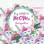 International Bereaved Mother's Day: Honoring our Birth Stories