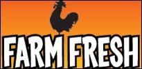SONiC's New Music Show – Farm Fresh for Sept 14/16, 2014