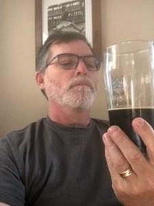 I'm Back Beer Fans!
