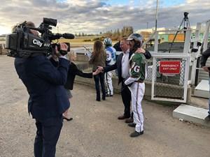 Media Monday Edmonton: Update #320