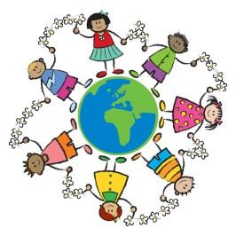 Glendale School Kindergarten Info Night