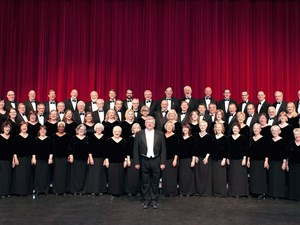 Review: Remembrance Day concerts offer fitting tributes