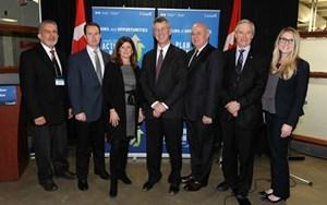 TEC Edmonton's Health Accelerator gets funding go-ahead