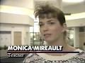 Vintage Edmonton Television: CFRN-TV 6pm Eyewitness News (September 2, 1992)