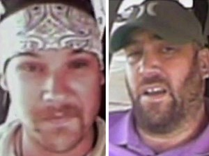 Crown appeals sentence for convicted killers Jason Klaus and Joshua Frank