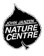 John Janzen Nature Centre celebrates 40 years of River Valley fun