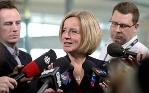 Media Monday Edmonton: Update #326