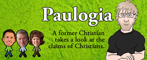 Paulogia – Calgary based youtube channel