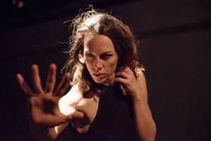 S5E14: Mackers, Dancers & A Theatre Quiz Throwdown