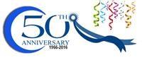 Celebrate 50 years at Bonnie Doon pool
