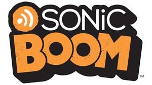 Prepare For SONiC BOOM 2016!