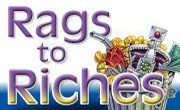 Rags to Riches Waste Conference Held in Edmonton