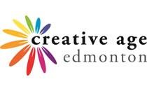 Festival encourages seniors to get creative