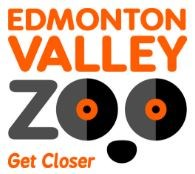 Show your Tiger Pride at the Edmonton Valley Zoo