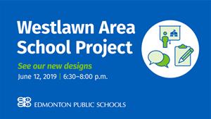 Westlawn School Design Meeting – June 12