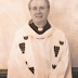 st. Father Mike, pray for us