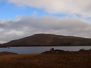 Goodbye to the Decade – My 2017 Trip to Connemara, Ireland and Why A Quick Break Is Good