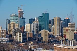 Media Monday Edmonton: Update #286