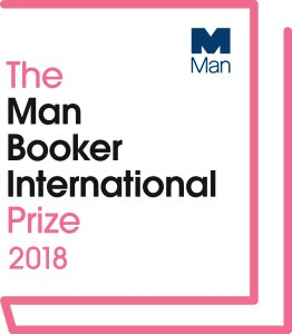 How to follow a UK Prize from Canada or my foray into the Man Booker International Prize