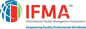 IFMA, a LoginRadius Customer Success Story