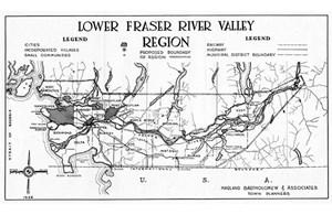 Planning City-Wide: A Primer – Part 8