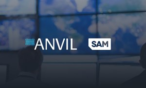 Case Study: How Anvil Group Gets Ahead