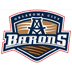 SERIES PREVIEW: Barons vs. Griffins