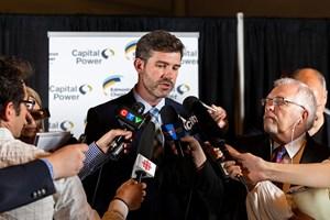 Media Monday Edmonton: Update #299