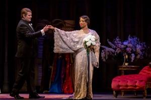 Edmonton Opera's La Traviata: An Opera Lover's Opera
