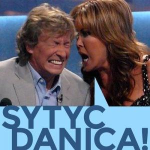 So You Think You Can Danica Episode 5 // SYTYCBDSM