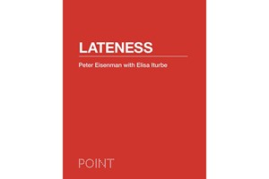 Book Review – Lateness