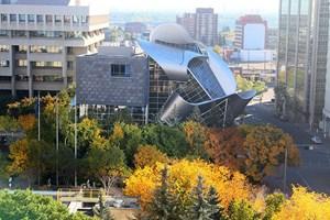 Edmonton Notes for 9/21/2014