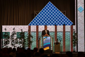 Mayor Don Iveson calls on Edmonton investors to get in the game