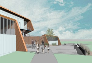 Call to Alberta Artists :: Jasper Place Bowl and Grandstand (RFP)