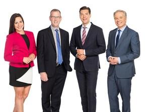 Media Monday Edmonton: Update #165