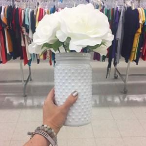 Thrift Haul – August 2017