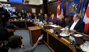 Media Monday Edmonton: Update #325
