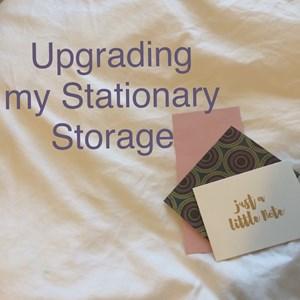 Tips & Tricks: Upgrading Storage