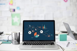Why Your Enterprise Needs a Digital Business Transformation Strategy
