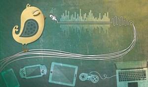 Top 10 tech tools for teachers