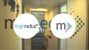 Mapegy, a LoginRadius Customer Success Story