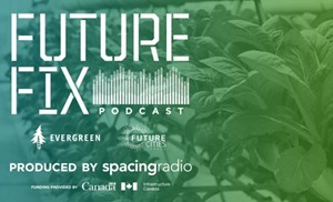 The Future Fix: Smart Farms for Northern Communities