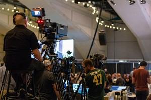 Media Monday Edmonton: Update #298
