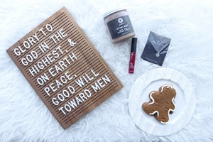5 Unique And Intentional Christmas Gifts Under $50