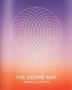 The Desire Map – Check In #1