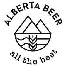 What's Happening In Alberta's Beer Industry?