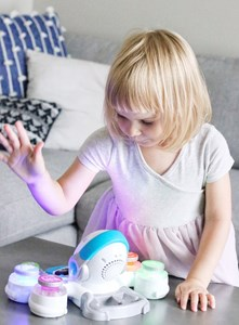 Learn, Laugh & Play With Fisher-Price